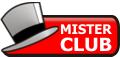 MisterClub