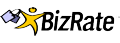 Segnalato da BizRate.com