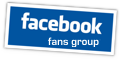 Facebook Fans Group