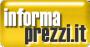 Segnalato su InformaPrezzi